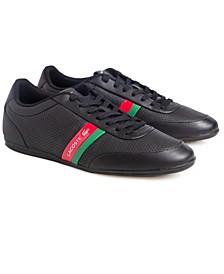 Men's Storda 0120 Sneakers
