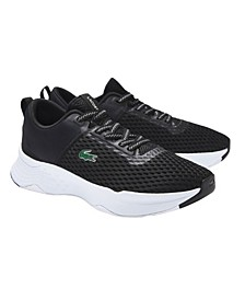 Men's Court Drive 0120 Sneakers