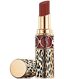 Rouge Volupté Shine Lipstick Balm Holiday Edition