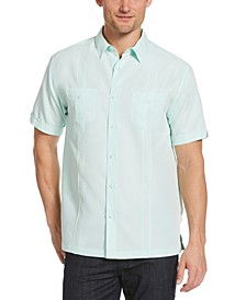 Men's Dual Pocket Shirt