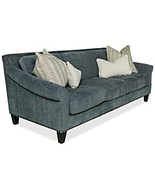 "Arold 90"" Fabric Sofa, Created for Macy's"