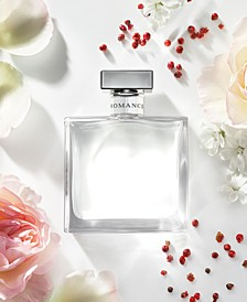 Romance Eau de Parfum Fragrance Collection