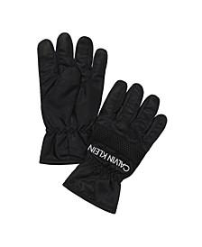 Men's Touchscreen Glove