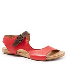 Women's Kina Sandals