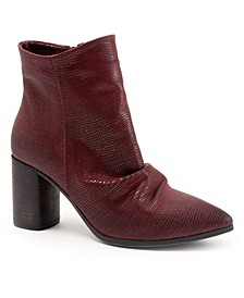 Women's Jana Dress Boots