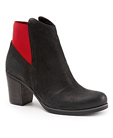 Women's Watts Dress Boots