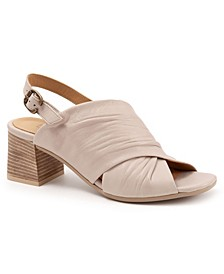 Women's Eden Dress Sandals