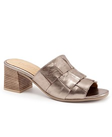 Women's Elda Dress Sandals