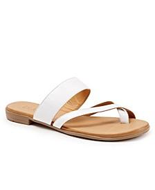 Women's Jackson Sandals