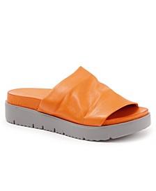 Women's Splash Sandals