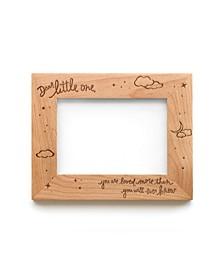 Dear Little One Frame