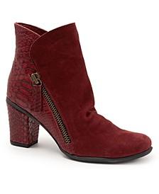 Women's Yountville Dress Boots