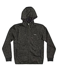 Men's Keller Zip Fleece