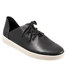 Women's Neve Sneaker