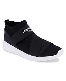 Vivien Jogger Sneakers
