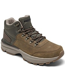 Men's Relaxed Fit Flywalk - Tallken Boots from Finish Line