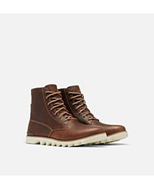 Men's Kezar Tall Sneaker