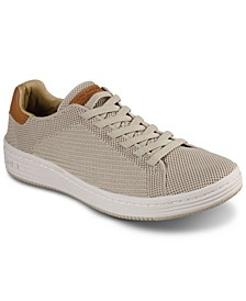 Los Angeles Men's Palmilla - Gable Slip-On Casual Sneakers from Finish Line