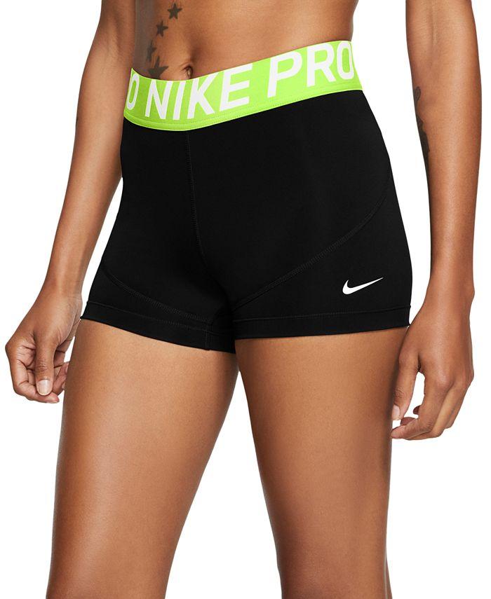 Nike - Pro Shorts