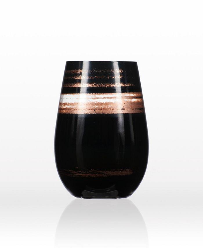 Rolf Glass - 12070437