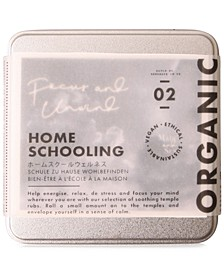 Home Schooling 3pc Kit