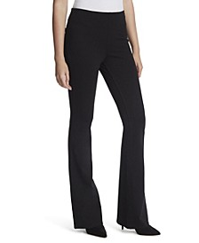 Women's Pull on Flare Pant