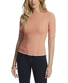 Women's Declyn Top