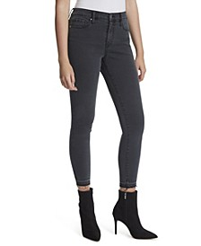Women's Adored Ankle Skinny Jeans