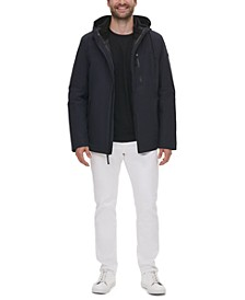 Men's 3-in-1 Systems Jacket