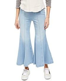 Cha Cha Flare Jeans