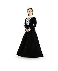 Susan B. Anthony Inspiring Women™ Doll