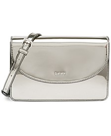 Gifting Flap Crossbody