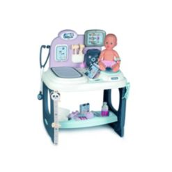 Smoby Toys Baby Care Center