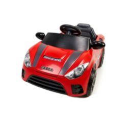 Famosa Feber 6V My Real Car