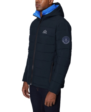 Men's Stretch Jacket