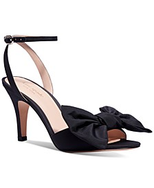 Women's Gloria Evening Heels