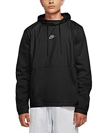 Men's Just Do It Hoodie