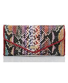 Veracruz Veronica Envelope Wallet