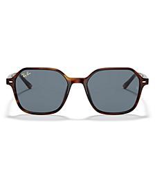 John Sunglasses, RB2194 51