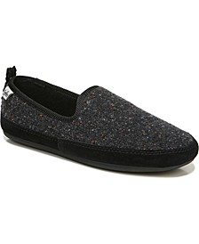 Paradise Slippers