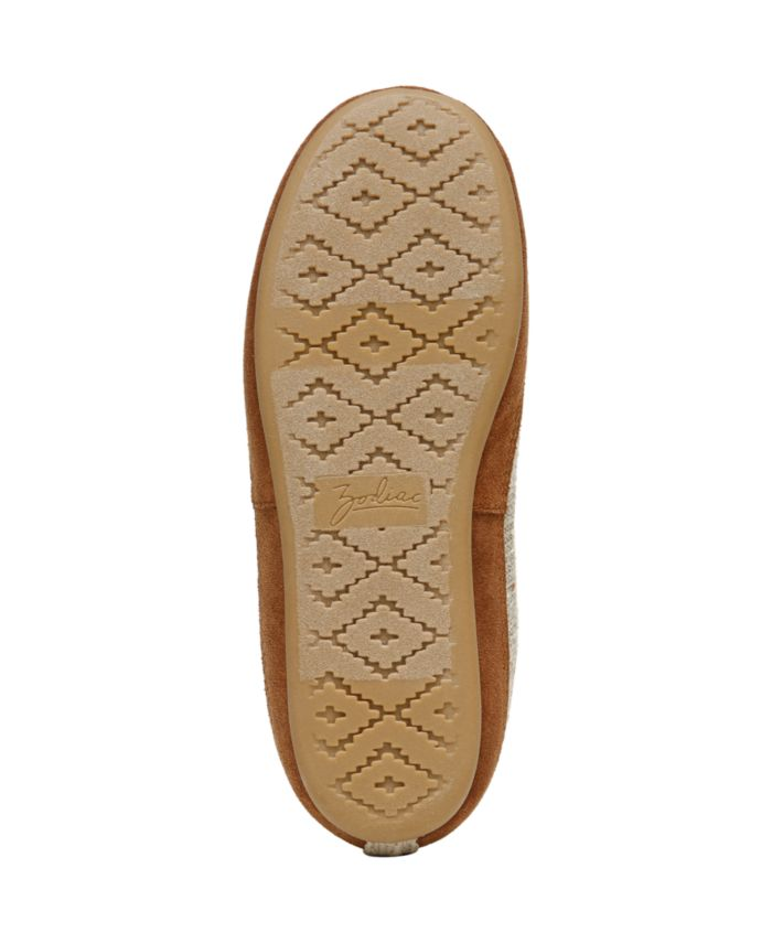 Zodiac Paradise Slippers & Reviews - All Women's Shoes - Shoes - Macy's