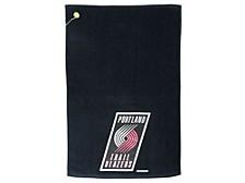 Portland Trail Blazers Sports Towel