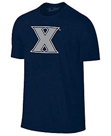 Top of the World Xavier Musketeers Men's Big Logo T-Shirt