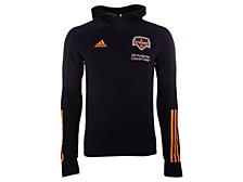 Houston Dynamo Men's Travel Jacket