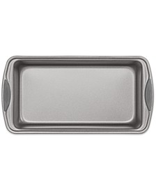 Nonstick Loaf Pan, Created for Macy's