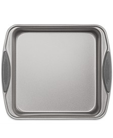 """8"""" Square Cake Pan, Created for Macy's"""