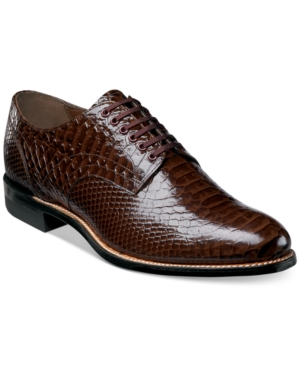 1814756 fpx - Men Shoes Australia