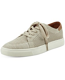 Leigan Casual Sneakers