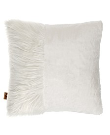 "Rita Decorative Pillow, 20"" x 20"""