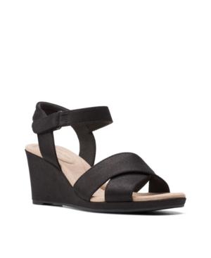 Collection Women's Lafley Clara Sandals Women's Shoes